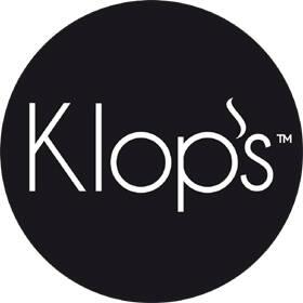 Shop physique et boutique en ligne