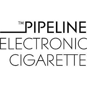 Marque de Cigarette Electronique