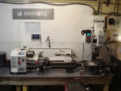 atelier-animodz-2