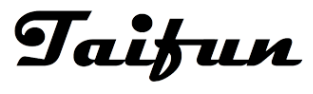 logo taifun