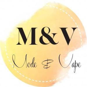 mode&vape
