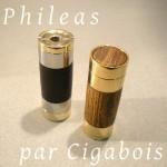 phileas-2