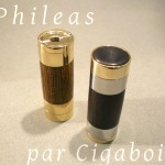 phileas-3