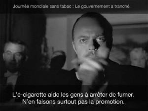 interdire-ecigarette-lieux-publics