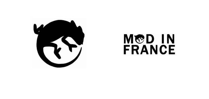 mod-in-france