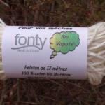 coton-fonty