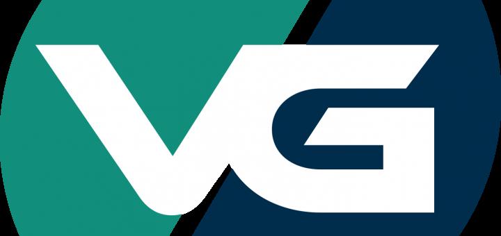 logo de vapor gate