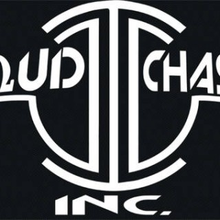 cloud chasers inc e-liquide