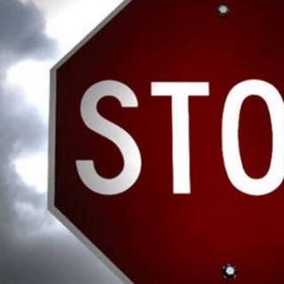 stop escroc de la vape