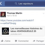 thomas-martin-les-vapoteurs