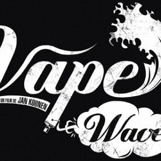 vape wave un film de jan kounen