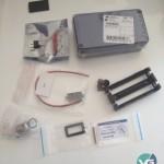 Kit 2B Mondevape