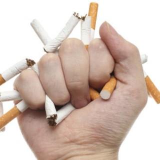 arrêter le tabac définitivement avec du hit
