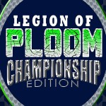 legion of ploom banzai vapor