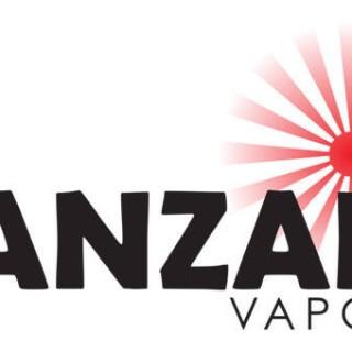 logo banzai vapor high vg