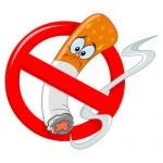 pas de retour au tabac