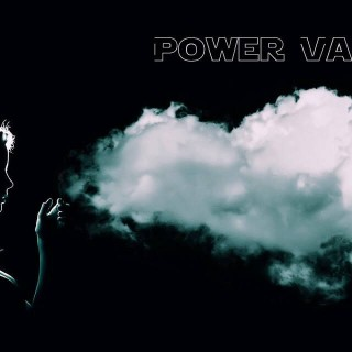 power vaping vapor gate