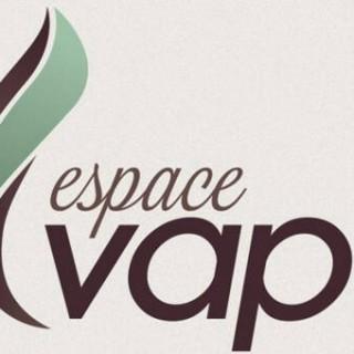 espacevap logo boutique