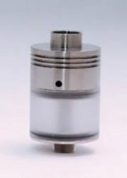 Nectar Tank - 2,9ml
