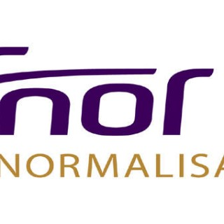 normalisation afnor e-cigarette