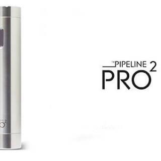 pipeline pro 2 première photo