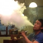 Power vaping pinoy