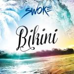 le Bikini de Swoke