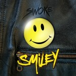le Smiley de Swoke