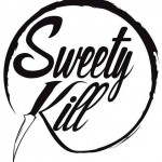logo sweety kill