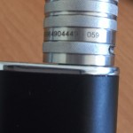Istick GS2 2