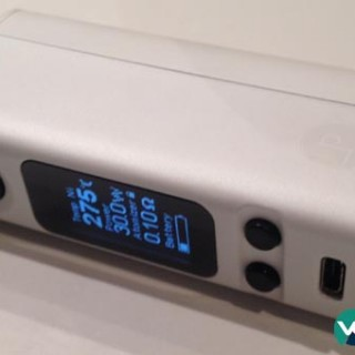 Evic-VTC-Mini une