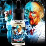 ocky docky vape monsters