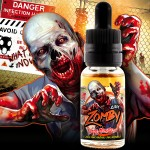 zilly zomby vape monsters