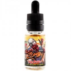 zilly zomby vape monsters