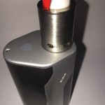 Reuleaux Iso
