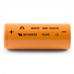 mnke 26650