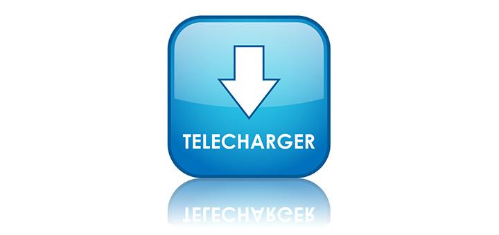 telechargement vapor gate