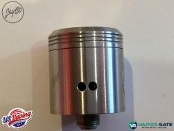 airflow dual coils indestructible par jaybo