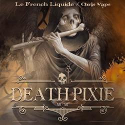 death pixie