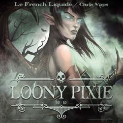 Looney pixie