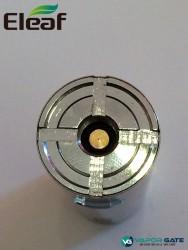 pin-510-ijust2