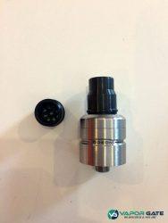 odeon-adaptateur-drip-tip