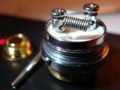 coil spires esp microcoil
