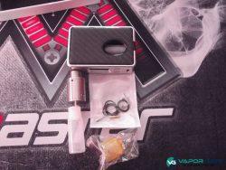 VTinbox-boite-complete