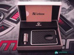 VTinbox-boite-ouverte