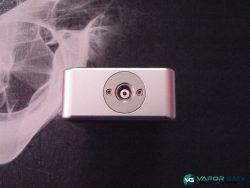 VTinbox-pin