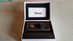 SXmini packaging2