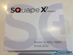 Squape-X-Dripper-Boite