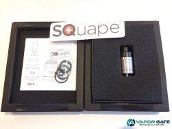 Squape-X-Dripper-Boite-ouverte