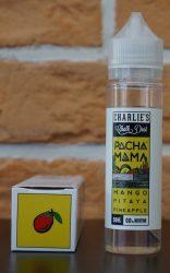 Charlie's Chalk Dust - mango pitaya